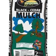 Black-Cedar-Mulch